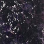 43-purple-romance